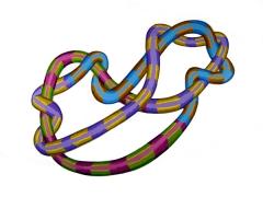 knotwrap