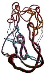 loops_linked